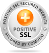 positivessl-icon